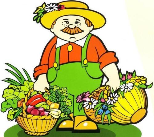 """Результат пошуку зображень за запитом """"анимации овощи фрукты"""""""