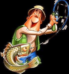 <b>Открытки</b>. <b>С</b> <b>днем</b> <b>рыбака</b>! <b>С</b> праздником вас! гифка анимация