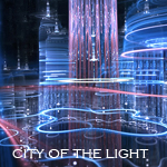 City of the light