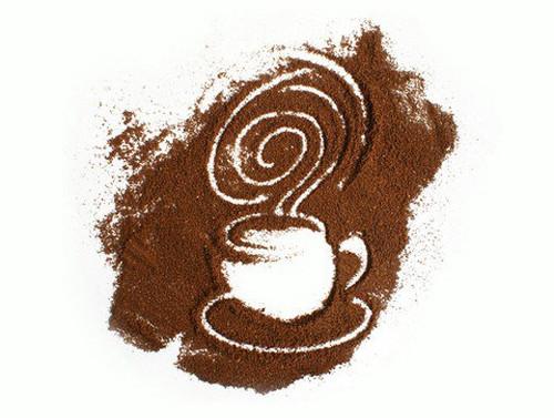 17 апреля. Международный день <b>кофе</b>. Чашечка <b>кофе</b> нарисова... гифка анимация