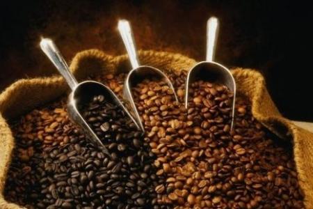 17 апреля. Международный день <b>кофе</b>. Разные виды <b>кофе</b> гифка анимация