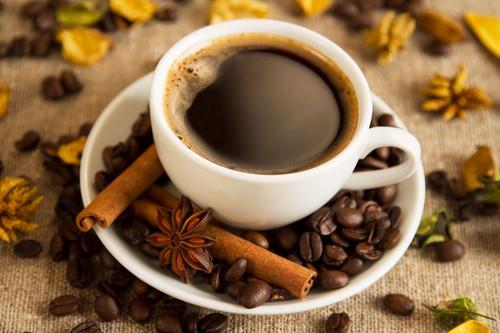 17 апреля. Международный день <b>кофе</b>. <b>Кофе</b> для любимого гифка анимация