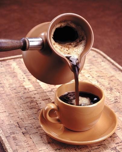 17 апреля. Международный день <b>кофе</b>. Наливаем <b>кофе</b> гифка анимация
