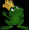 Крокодилы, змеи, лягушки, черепахи смайлики гифки анимации