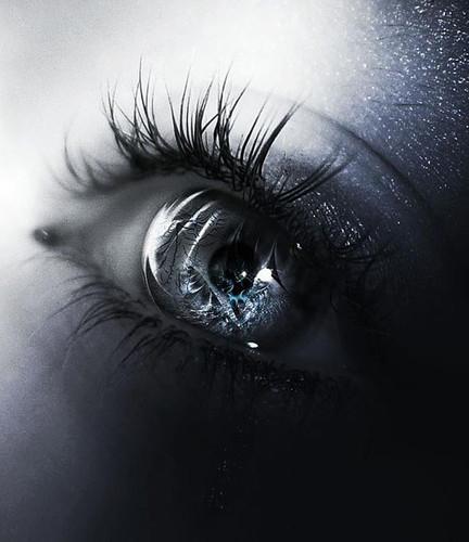 Очки Существует старая поговорка Глаза - зеркало души. Силой в... смайлик гиф анимация