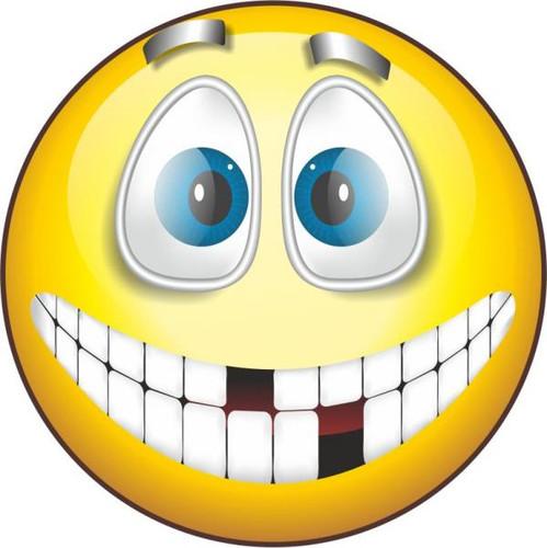 <b>С</b> <b>Днем</b> <b>улыбки</b>! Беззубая <b>улыбка</b> смайлика. <b>С</b> <b>Днем</b> <b>улыбки</b>! гифка анимация