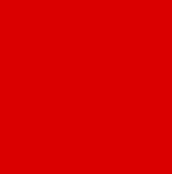 <b>Юрий</b> Гагарин. С днем космонавтики гифка анимация