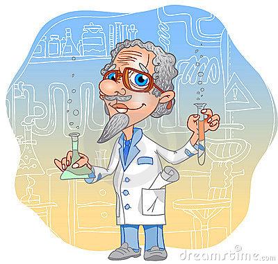 <b>С</b> <b>Днем</b> <b>Химика</b>! Повелитель растворов гифка анимация