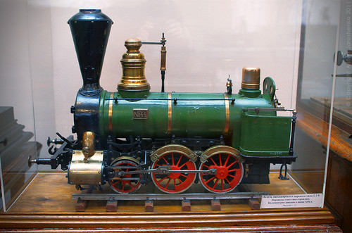С <b>днем</b> <b>железнодорожника</b>. Музей железнодорожного транспорта гифка анимация