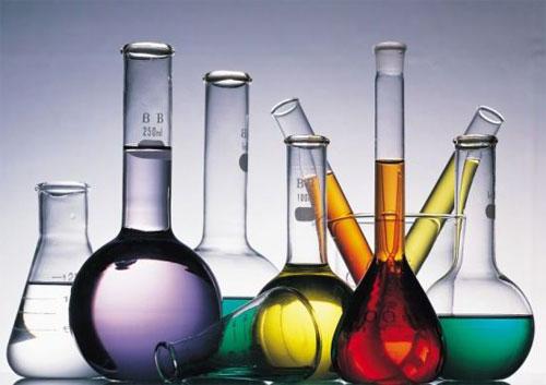 <b>С</b> <b>Днем</b> <b>Химика</b>! Пусть жизнь станет яркой, прекрасной! гифка анимация