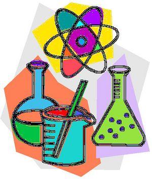 <b>С</b> <b>Днем</b> <b>Химика</b>! Добра, удачи, успехов гифка анимация